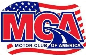 Motor Club Of America Scam Truth Be Told Marvin Bennie