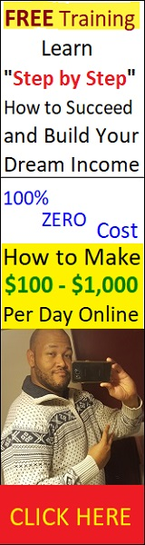 Earn $500, Guaranteed!