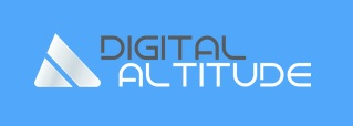 Digital Altitude Review